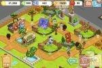 Zoo Story 2 screenshot