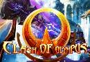 Play Clash of Olympus